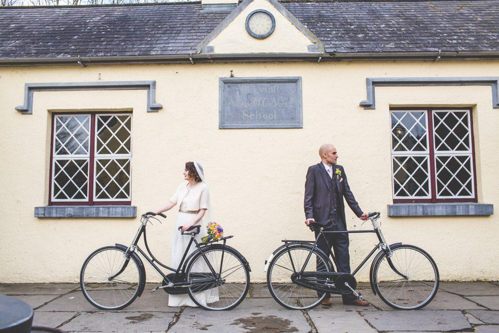 MrsRedhead photography weddings Ireland