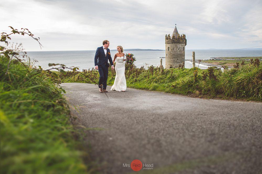 Moore music wedding ireland best photographer in Ireland Mrsredhead Olga